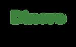 Dinero-logo-800x500.png