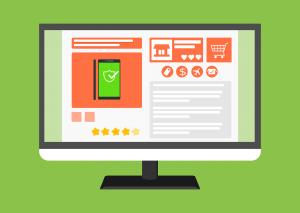 Los errores más comunes al realizar ventas en Internet