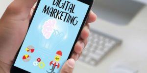 Masifica tu emprendimiento con las herramientas del Marketing Digital