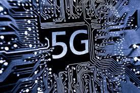 5G acercándose a la teoría de las cuerdas del universo