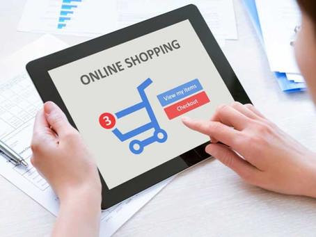 Proyecta tu empresa con las plataformas E-Commerce