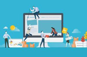 Síntomas que marcan el éxito en tu proyecto de marketing digital