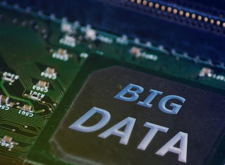 Big data, una tecnología fundamental en el ecommerce