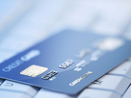 Conoce cinco  ejemplos de comercio electrónico con éxito