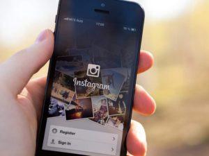 El Social Media es clave para potenciar tu negocio