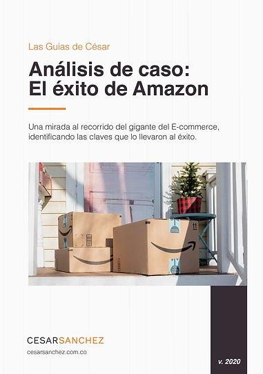 Análisis-de-caso--El-éxito-de-Amazon-p