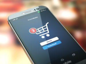 Proyecta tu empresa con las plataformas E Commerce