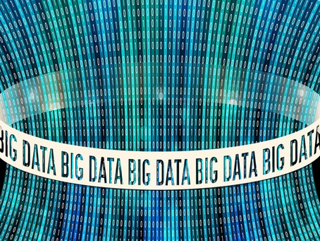 Entérate cuales son los 5 pilares del Big Data