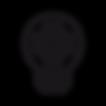 Transformacion-icon.png