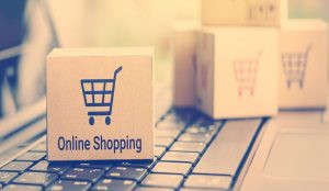 E-commerce una alternativa de negocio digital
