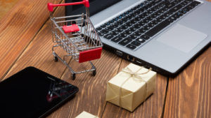 Aumenta tus ventas E commerce con estas claves2