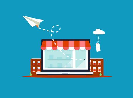 Cómo posicionar tu e-commerce
