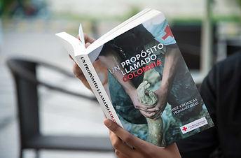 Mockup-libro-7.jpg