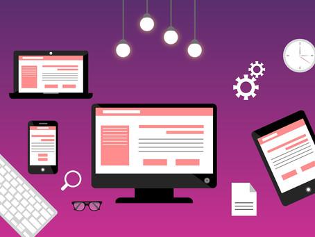 Herramientas para empezar tu e-commerce
