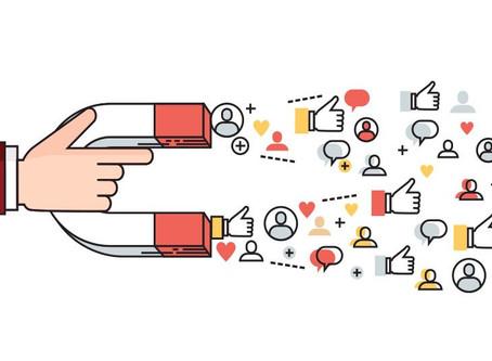 Cómo medir el engagement en tus redes sociales