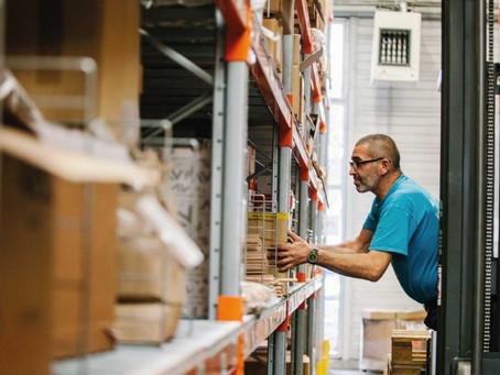 Operación Eficiente, envíos gratis y cumplimiento, una de las claves para tener éxito en E-commerce