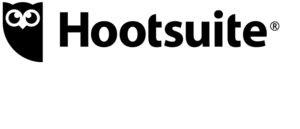 Hootsuite le facilita la vida a los emprendedores.en el mercado