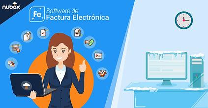 Facturacion-Electronica-1.jpg