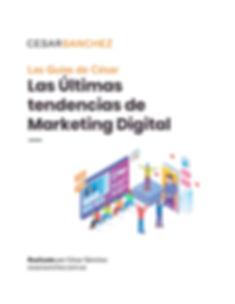 Las-Últimas-tendencias-de-Marketing-Dig
