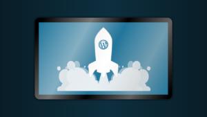 WordPress para impulsar tu negocio digital2