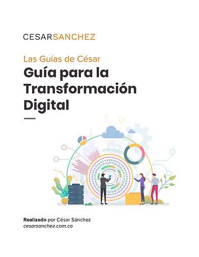 Guía_para_la_Transformación_Digital_
