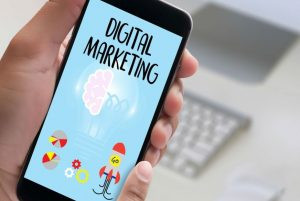Las infografías como elemento del marketing digital