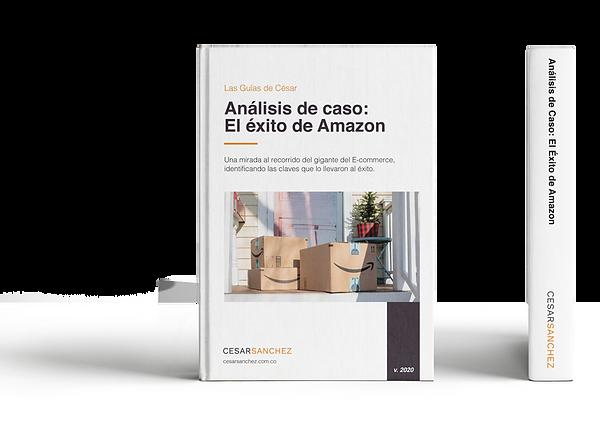 Análisis-de-Caso--El-Éxito-de-Amazon-s
