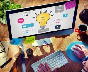 Emprender es posible gracias a Internet2