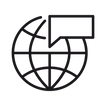Branding-icon.png