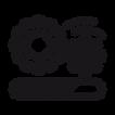 Sistemas-icon.png