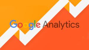 Cómo Google Analytics ayuda a tu página web a crecer