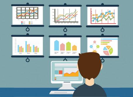 Conoce las tendencias de marketing digital