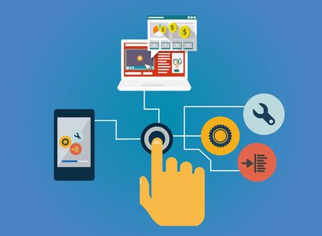 Crea un plan de negocios para tu e-commerce