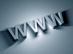 30 años de la WWW y el marketing digital