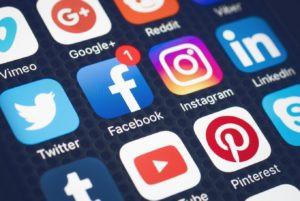 Conoce más sobre Redes Sociales y Social Media