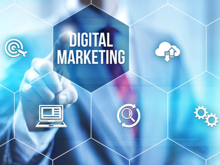 Lecciones de marketing y aprendizaje de grandes marcas
