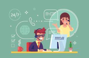 5 formas de retener a tus clientes efectivamente en el marketing