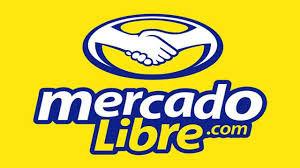 Mercadolibre una plataforma exitosa en Latinoamérica