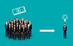 Cuenta con el apoyo de Crowdfunding para tu emprendimiento