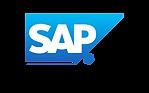 SAP-aliado-logo-800x500.png