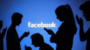 Usa Facebook Analytics para impulsar tu negocio