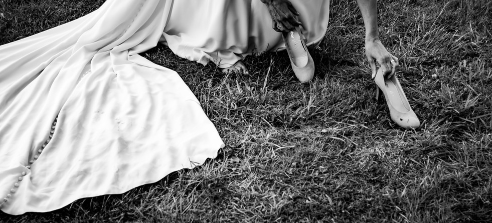 Bruiloft-Afra-en-Davind-zwartwit-4000x60