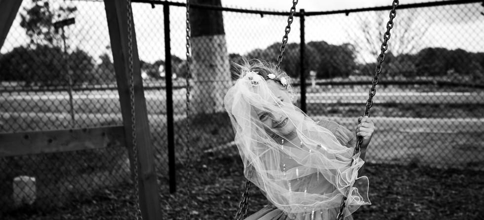 Bruiloft-Carline-en-Ronald-zwartwit-1500