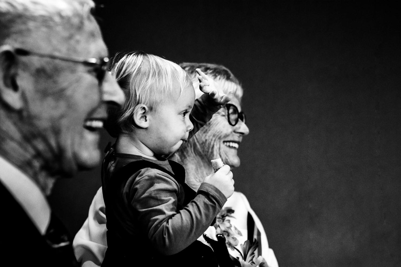 Jaap-en-Ria-60-jaar-getrouwd-preview-100