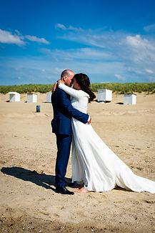 Bruiloft-afra-en-david-4000x6000-kleur (