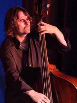 Richard-Hammond