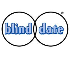 blinddate_logo_240_001.jpg