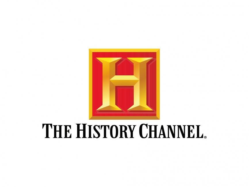 history-channel-logo-vector.jpg