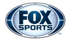 1860678_FOX_Sports.jpg
