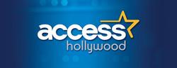 key_art_access_hollywood.jpg
